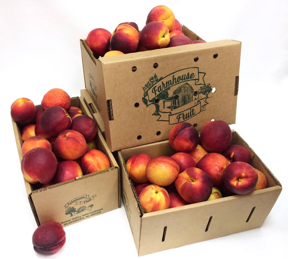 farmhousefundraiser_peaches_final
