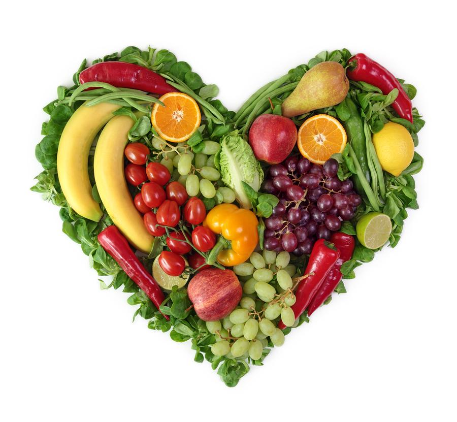 Healthy Eating 101 | Farmhouse Fruit